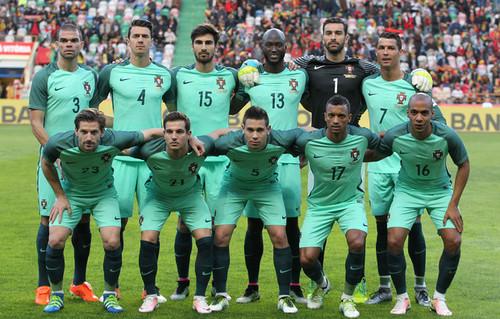 2016-05-20-Portugal-selecao-nacional.jpg
