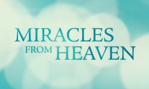Miracles-From-Heaven-logo-e1447259379937.jpg