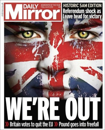 Daily Mirror, United Kingdom.jpg