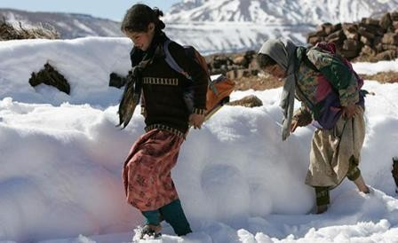 Military-Hospital-Set-Up-in-Anfgou-to-Assist-Cold-