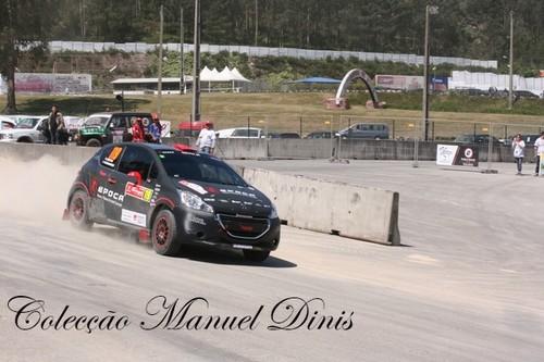2015 Shakedown  Rally de Portugal 2015 (865).JPG