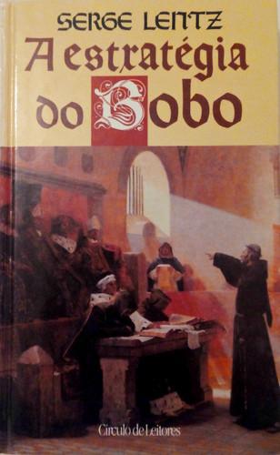 Estratégia do Bobo.jpg
