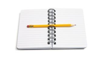 escrever-homestudio.jpg