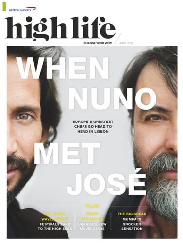 High Life BA Nuno Mendes e José Avillez 1.jpg