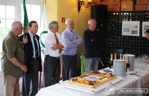 65 Anos de Clube PT_Site.jpg