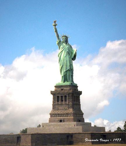 LibertyR.jpg