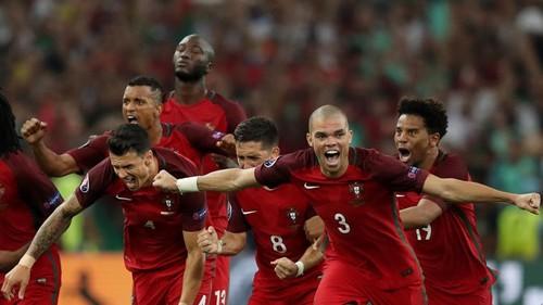 Vitória in. sapo.desporto.pt.jpg