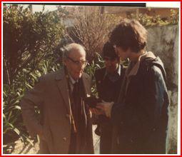 borrego 1984.png