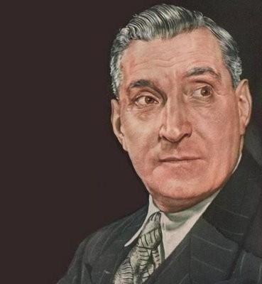 Salazar, 1889-1970 (in Szerinting)