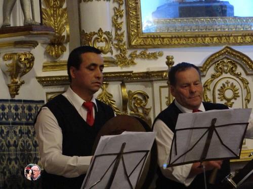 Concerto na Igreja Mariz de Loriga 088.jpg
