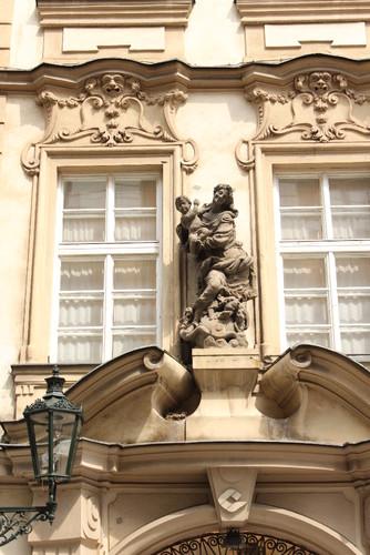 IMG_1209 Praga