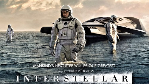 Interstellar-IMAX-Poster.jpg
