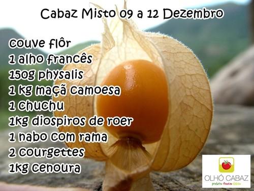Cabaz 09a12Dez.jpg
