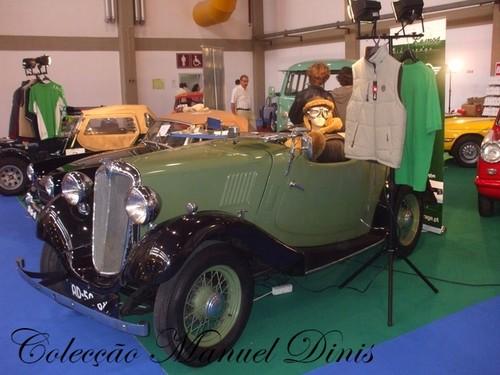 autoclassico 2009 135.jpg