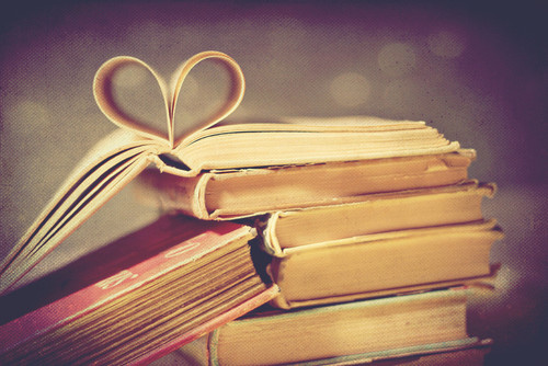 love-books.jpg