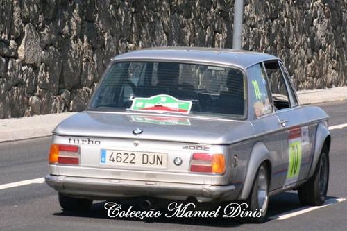 Rally de Portugal Histórico 2008  (60).jpg