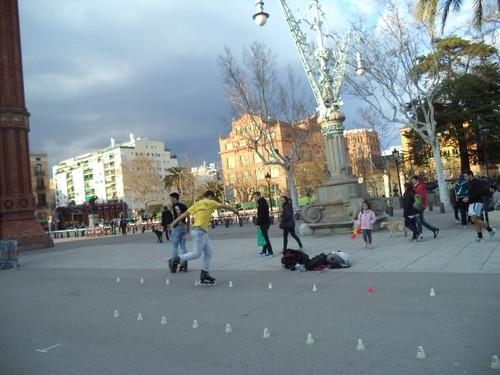 Barcelona 2015 292.JPG