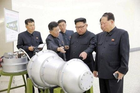 north-korea-may-announce-completion-of-nuclear-pro