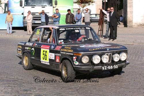 Rally de Portugal Histórico 2008  (59).jpg
