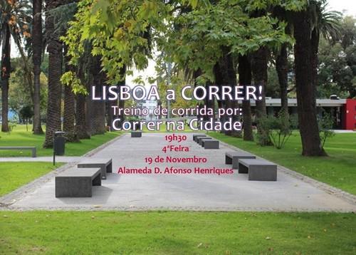 Lisboa a Correr.jpg
