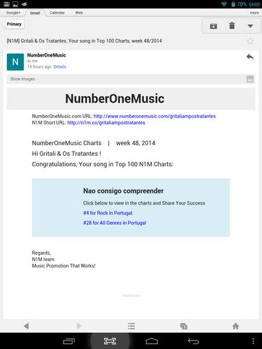 Screenshot_2014-11-26-06-00-40.png