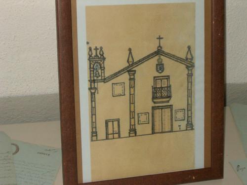 Desenho da Misericórdia_edited.jpg