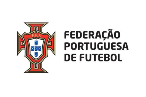 logo%20FPF.jpg
