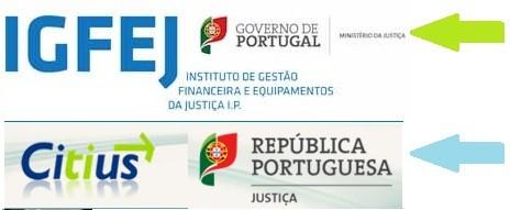IGFEJ-Governo.jpg
