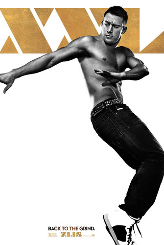 magic-mike-xxl-poster.jpg