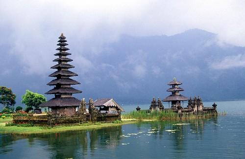 Bali 02.jpg