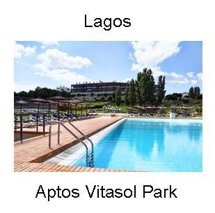Aptos Vitasol Park.jpg