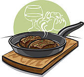 14.carnes vermelhas.jpg