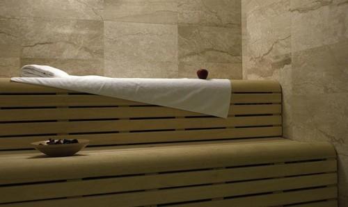 sauna apolo 56 lisboa.jpg