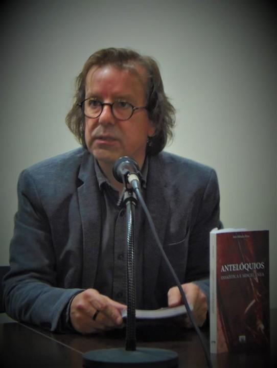 João Mendes Rosa.jpg