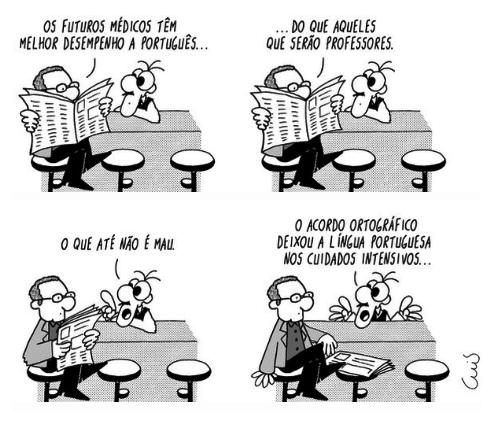 João barroca 2.png