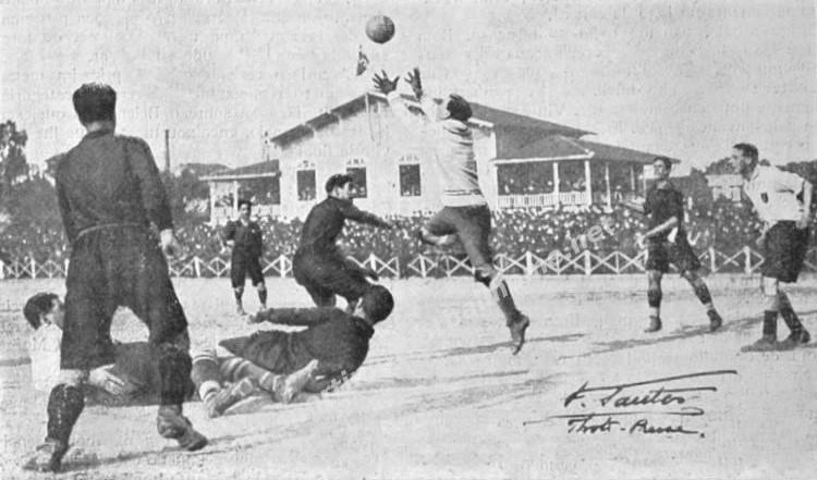 Sporting-0 Casuals FC-0 1925-26.jpg