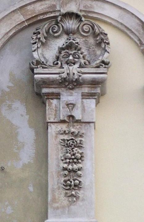 Casa de Idalina Preciosa de Almeida e Adelaide Con