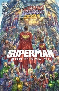 SupermanSonKalEL1tradeAlanQuah_1024x1024.jpg