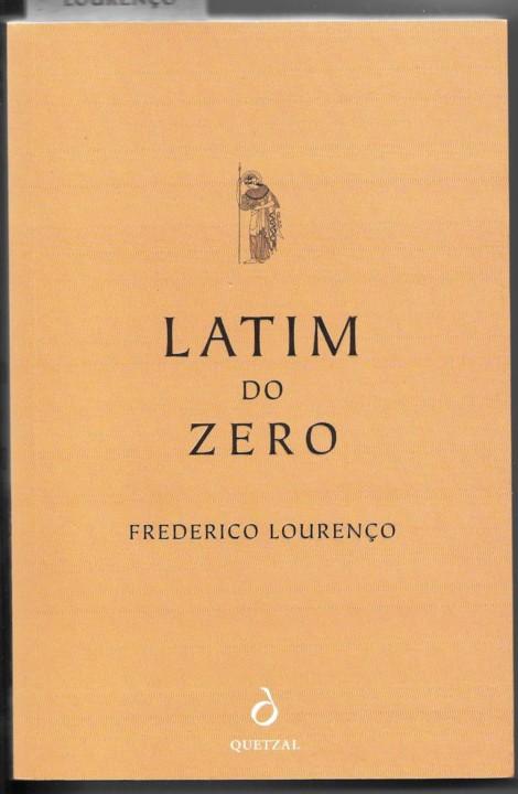 capa-LatimDoZero-a.jpg
