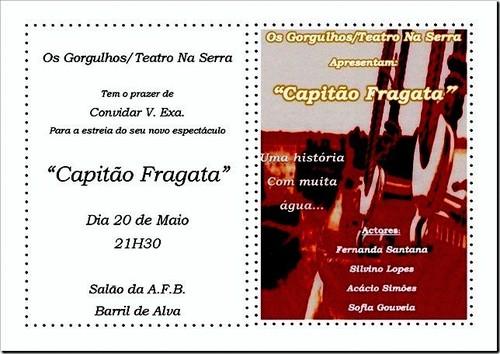convite%20Capitão[1]-001.jpg