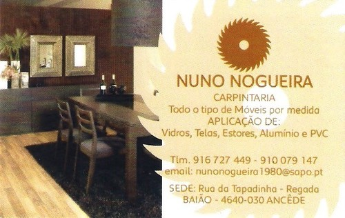 Nuno Nogueira Carpintaria.jpg