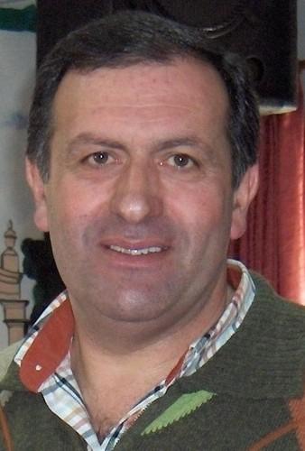 Porfírio José da Silva Loureiro.jpg