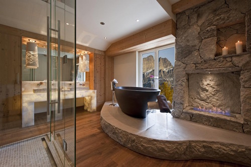 10-Wooden-Bathroom-Ideas-to-Inspire-You-3.jpg