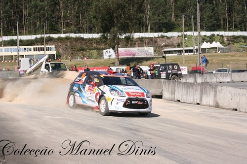 2015 Shakedown  Rally de Portugal 2015 (426).JPG