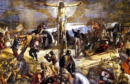 crucificacao-tintoretto.jpg
