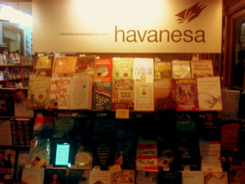 Casa Havanesa