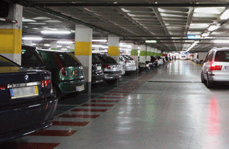 estacionamento.pagina.jpg