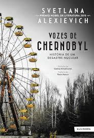 as vozes de chernobyl.jpeg