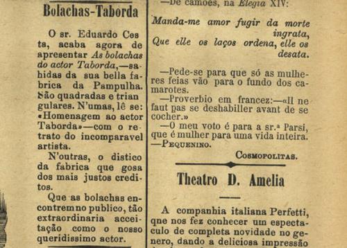 taborda bolachas diário ilustrado.png