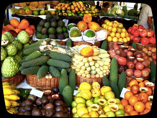 mercados de fruta_Fotor.jpg